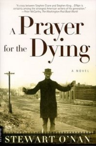 prayer_for_the_dying1